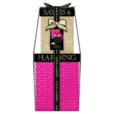 Baylis And Harding Prosecco Fizz Ministack