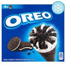 Results For Oreo Tesco Groceries