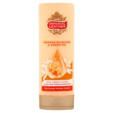Imperial Leather Moroccan Shower Gel 500Ml