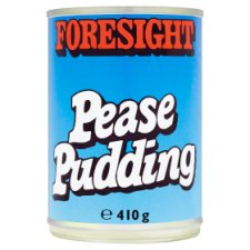 Foresight Pease Pudding 410G