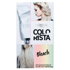 L'oreal Colorista Effect Bleach Hair