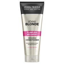 John Frieda Sheer Blonde Hi-Impact Conditioner 250Ml