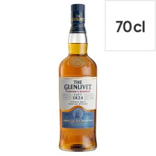 The Glenlivet Founders Reserve Malt Whisky 70Cl