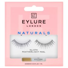 Eylure Volume 070 Lashes