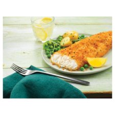 image 2 of Birds Eye 2 Cod With Lemon And Pepper 310G