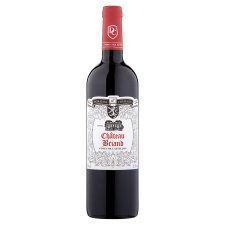 Domaines And Chateaux Red Bordeaux 75Cl