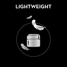 image 3 of Olay Double Action Moisturiser Day Cream Normal 50Ml