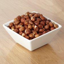 image 2 of Tesco Hazelnuts 200G