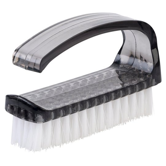 Tesco Platinum Nail Brush