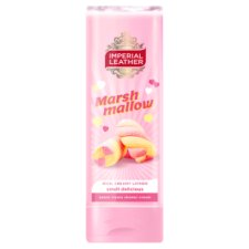 Imperial Leather Marshmallow Shower Gel 500Ml