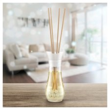 image 2 of Airwick Base Reed Diffuser Linen
