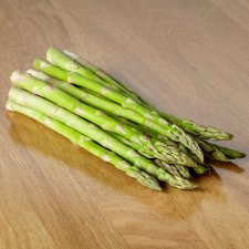 Tesco Asparagus Bundle 175G