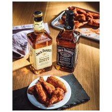 image 2 of Jack Daniels Tennessee Honey 70Cl