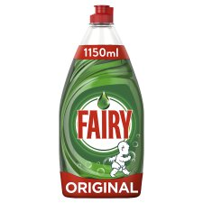 Fairy Hdw 1150Ml Original