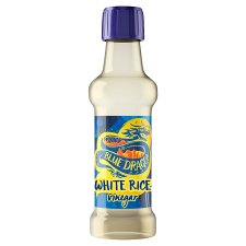 Blue Dragon Rice Vinegar 150Ml