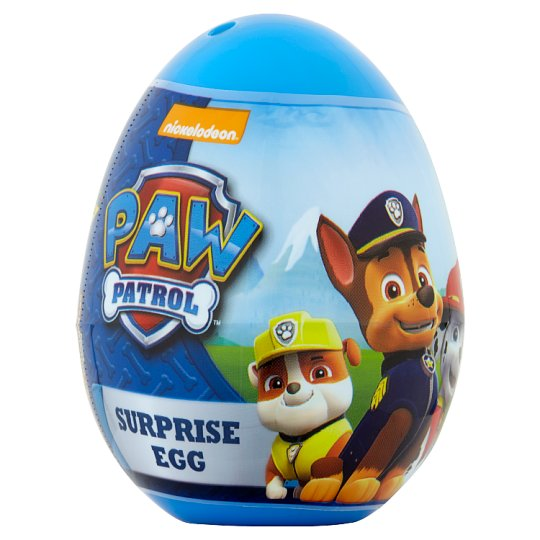 image 1 of Character Surprise Egg 10G