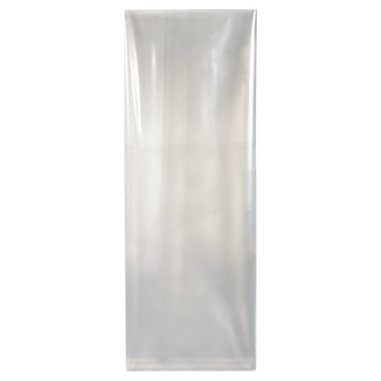 Tesco Clear Film Wrap