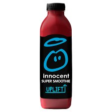 Innocent Uplift Super Smoothie 750 Ml