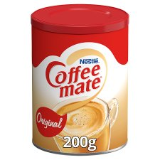 Nestle Coffee-Mate 200G