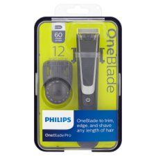 Philips Oneblade Pro Qp6510 Shaver & Trimmer