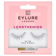 Eylure Lengthening 116 Lashes