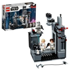 Lego Death Star Escape 75229