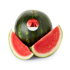 image 2 of Tesco Watermelon