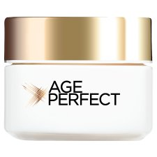 L'oreal Age Perfect Day Rehydrating 50Ml