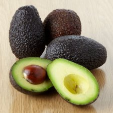 image 2 of Tesco Ripen At Home Hass Avocados