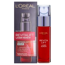 image 2 of L'oreal Paris Revitalift Laser Renew Super Serum 30Ml