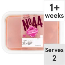 Tesco Takeaway Hot Chicken Tikka Masala 385G