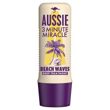 Aussie Beach Mate 3Min Intensive Conditioner 250Ml