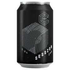 Crate Session Ipa 330Ml Can