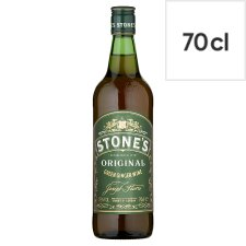 Stones Original Green Ginger Wine 70Cl