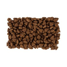 image 2 of Perfect Fit 1+ Chicken Dry Indoor Cat Food 750G