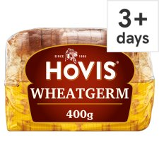 Hovis Original Small Wheatgerm Bread 400G