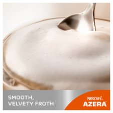 image 2 of Nescafe Azera Latte Instant Coffee 6 Servings 108G