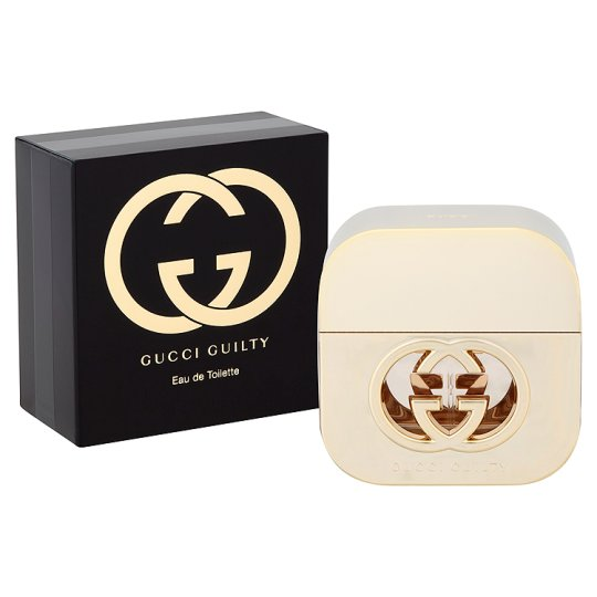 image 1 of Gucci Guilty 30Ml Eau De Toilette