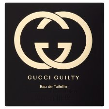 image 2 of Gucci Guilty 30Ml Eau De Toilette
