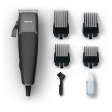 Philips Hc3100/13 Hairclipper