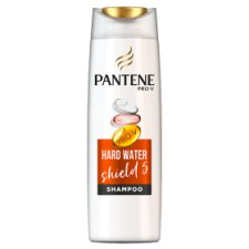 Pantene Hard Water Shampoo 400Ml