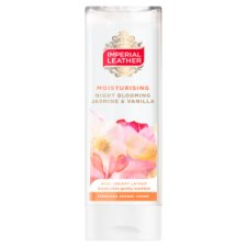 Imperial Leather Calming Shower Gel 250Ml