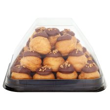 Finest Easy Entertaining 30 Salted Caramel Profiteroles 585G