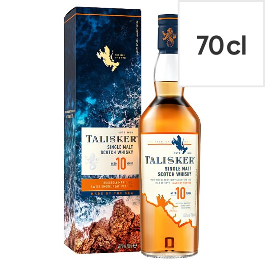 Image result for talisker whisky