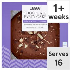 Results for decorate your own cake tesco groceries tesco chocolate party cake solutioingenieria Images