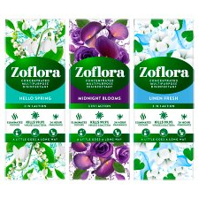 Zoflora Disinfectant Fragranced 120Ml