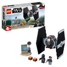 Lego Tie Fighter Attack 75237
