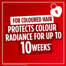 Elvive Ultra Violet Filter Colour Protect Shampoo 400Ml