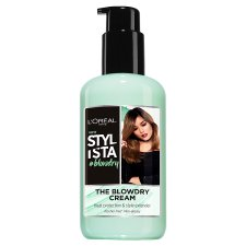 image 1 of L'oreal Stylista The Blow Dry Hair Cream 200Ml