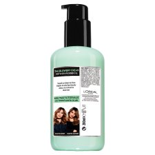 image 2 of L'oreal Stylista The Blow Dry Hair Cream 200Ml